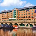 Hotel Hilton Sheffield