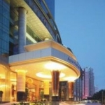 Hotel Asta