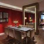 HOTEL V 5 Etoiles