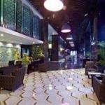 SUNFLOWER HOTEL & RESIDENCE 4 Stars