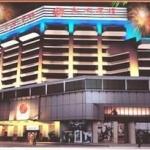 Hotel Kaili