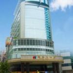 Hotel Hong Feng