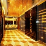Hotel Shenzhen Shanghai