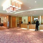 Hotel Holiday Inn London - Shepperton