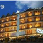 Hotel Combermere