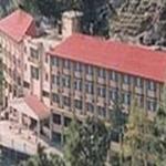 Hotel Qi Himdev