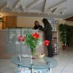 Hotel Ibis Centru Sibiu Hermannstadt