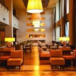 Side Ally Hotel (Ex Hotel Belinda)