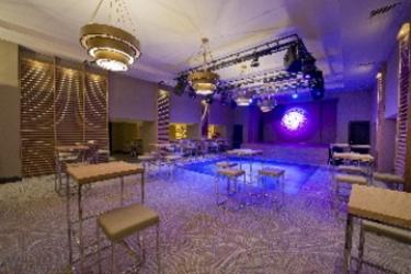 Barut Hotels Hemera: Bar SIDE