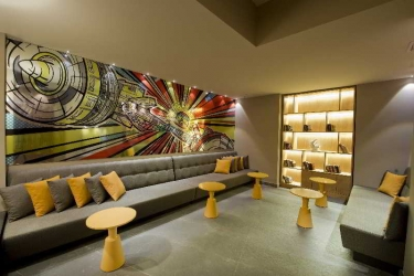 Barut Hotels Hemera: Activities SIDE