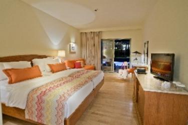 Barut Hotels Hemera: Bedroom SIDE