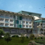 Hotel Seashell Resort & Spa