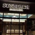Hotel Sun Beach Park