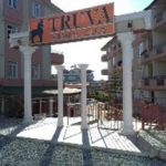 Hotel Truva Family Club