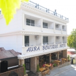AURA BOUTIQUE  0 Stars