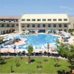 Club And Hotel Nena
