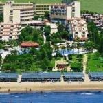 Hotel Iz Flower Side Beach