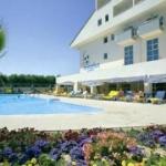 Hotel Monachus Park