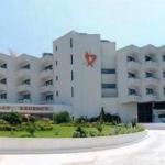 Hotel Amara Family Resort