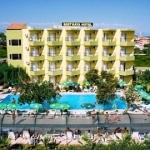 Hotel Sertkaya