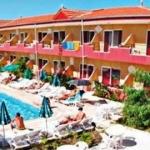Hotel Sunberk