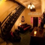 La Petite Indochine Hotel