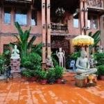 Hotel Okay 1 Villa
