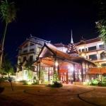 Saem Siem Reap Hotel