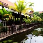 Hotel Sokhalay Angkor Residence And Spa