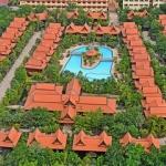 Hotel Sokhalay Angkor Villa Resort