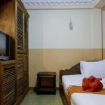Hotel Adan World