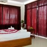 Hotel Angkor Vattanak Pheap
