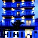 Hotel Banyan Leaf