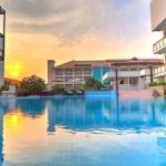Hotel Somadevi Angkor Boutique And Resort