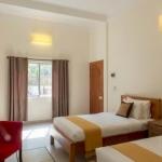Hotel River Bay Villa