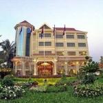 Hotel Monoreach Angkor