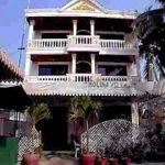 Hotel Molina Village