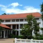 Hotel Royal Bay Inn Angkor Resort
