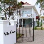 Hotel Villa Kiara