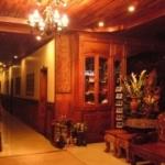 Hotel Shining Angkor Boutique