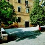 Piccolo Hotel Il Palio
