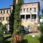 Hotel Soggiorno Lo Stellino