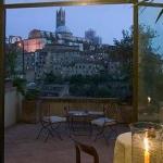 Hotel Campo Regio Relais