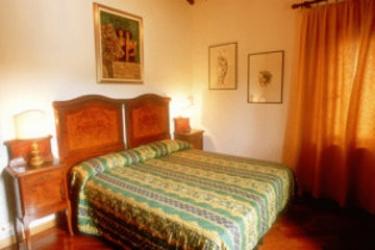 Casa Bolsinina: Room - Double SIENA