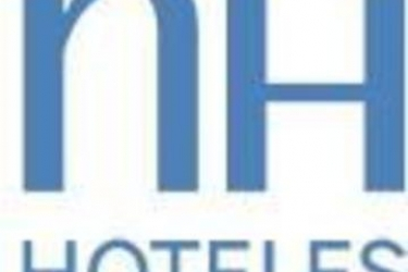 Hotel Nh Siena: Logo SIENNE