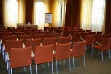 Hotel Nh Siena: Salle de Réunion SIENNE