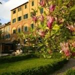 Hotel Palazzo Ravizza
