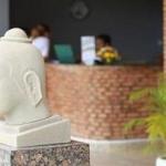 CAMBODIAN RESORT 3 Stelle