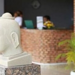 CAMBODIAN RESORT 3 Etoiles