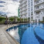 Aristocrat Residence & Hotel